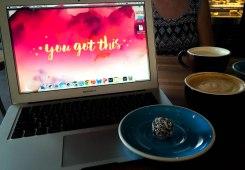 blog reading_