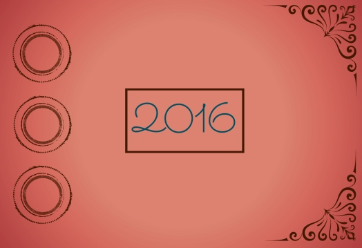 new 2016 graphic